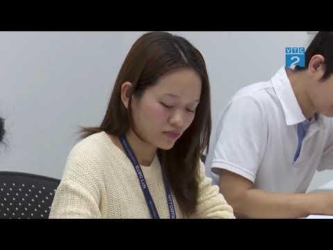 [Góc nhìn Người tiêu dùng] NTT Data
