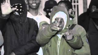 lkay-amp-mosa-grizzle-my-niggas-video-by-pacmantv-mosalkay-mosagrizzle