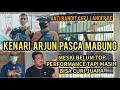 Penampilan Kenari Arjun Pasca Mabung Meski Belum Top Performance Tapi Masih Bisa Curi Juara  Mp3 - Mp4 Download