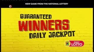 Ithuba National Lottery | Contact Us