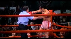 Apollo Creed vs. Rocky Balboa - Rocky 1 [German][Full HD]