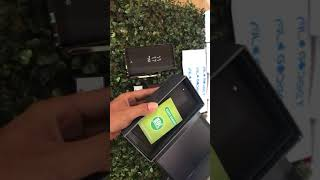 REVIEW HDC GALAXY NOTE 8