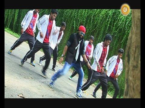 Khortha  song 2016   Diwana Diwana  ...