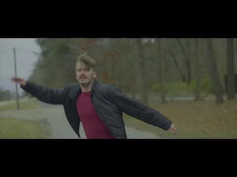The Eden Project - Man Down (Music Video)