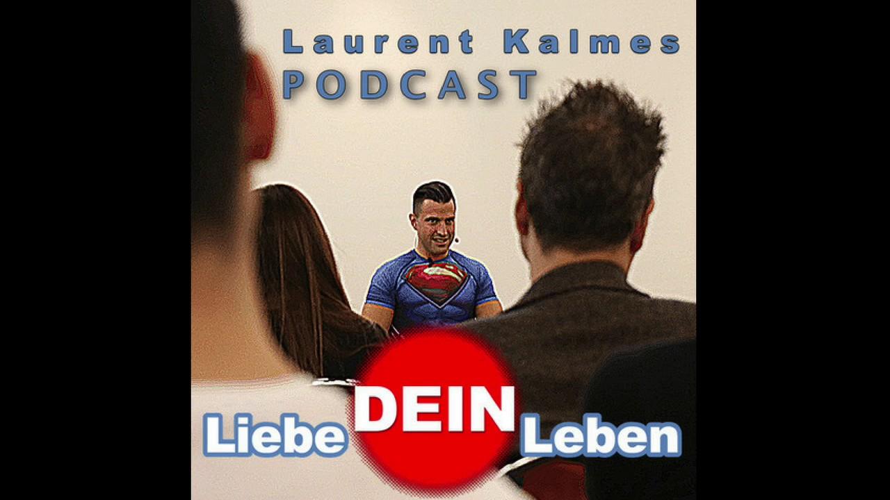 Podcast Liebe