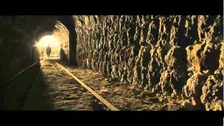 Trailer - Blackthorn - Castellano - HD