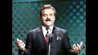 فوزي سعيد الحزين/اغاني موصلية