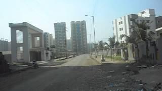 Project video of Integreat Radhekrishna