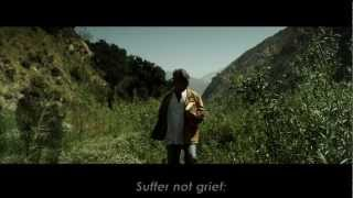 Dariush: Jaam e Jam (HD)