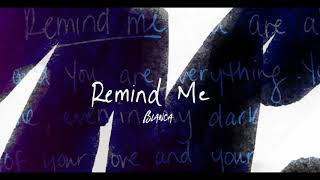 Blanca - Remind Me (Official Audio Video) YouTube Videos