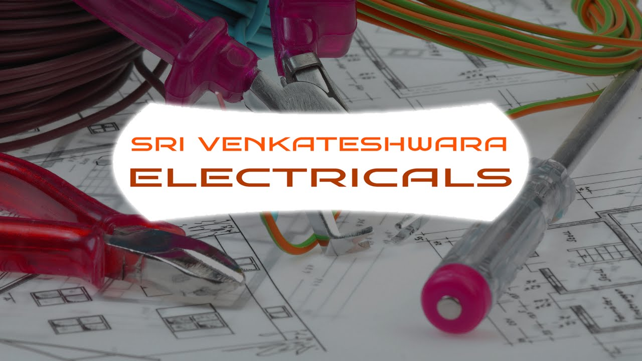 class 1 govt licensed electrical contractors and engineers at Hoodi Bengaluru