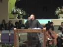 Bishop Marcus McIntosh 2