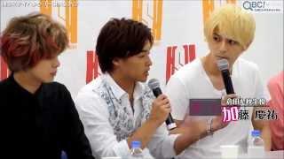 QBC九州ビジネスチャンネル http://qb-ch.com/news/20140709sh2.html 今...