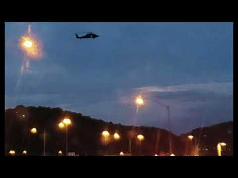 pittsburgh-area-swarmed-by-military-helicopters-in-suspicious-dod-exercise