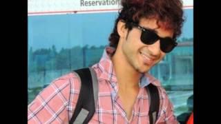 Raghav Juyal (Crockroaxz) Theme By Kraddy