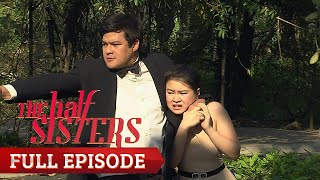 The Half Sisters | Full Episode 200