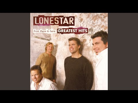 Download Lonestar I Pray – Free Online MP3