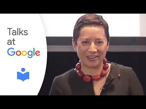 "Louisa Lim: ""People's Republic of Amnesia"" | Talks at Google"