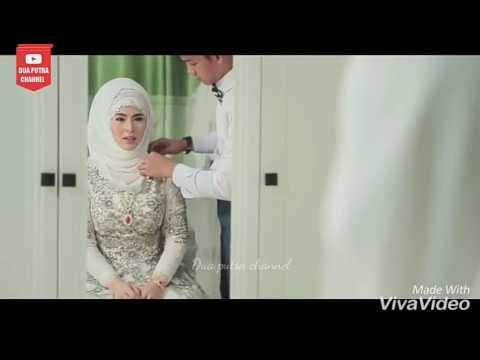 Baraka Allahu Lakuma  Maher Zain Wedding Clip Repost Dua Putra