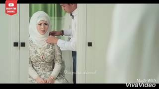 Download lagu Baraka Allahu Lakuma Maher Zain Wedding Repost Dua Putra MP3