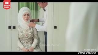 Baraka Allahu Lakuma - Maher Zain Wedding Clip Repost Dua Putra