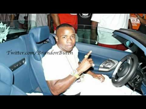 yo gotti - harder ft rick ross lyrics new