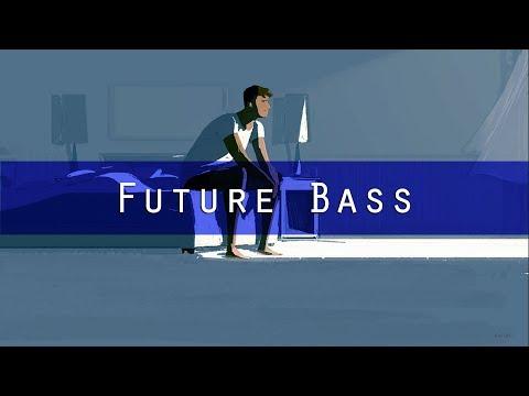 Lauv - I Like Me Better (EMRSV Remix) [Future Bass I Free Download]