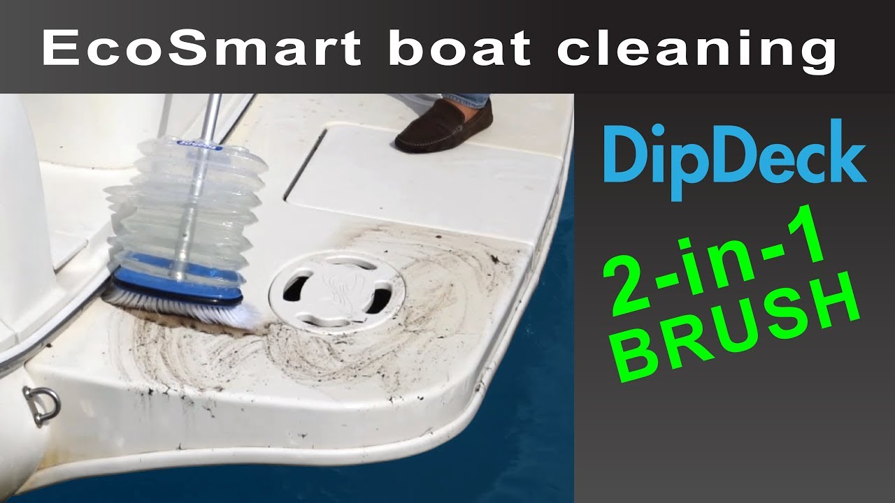 Grab bag Selling Per Piece. Boat railing parts//accessories