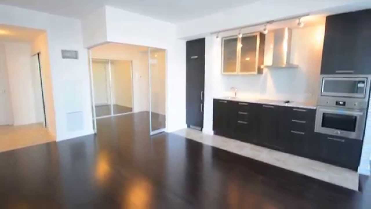 14 York Street   The Ice Condos For Sale / Rent   Valhalla Model   YouTube