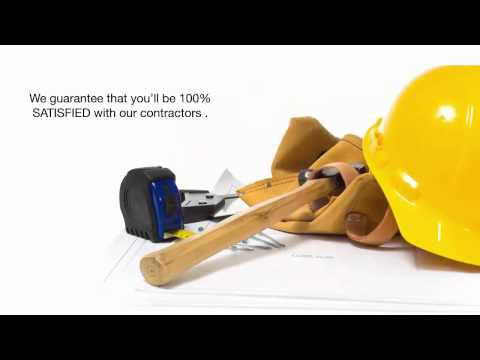 Contractors Group – Perth's Best House Demolition Experts