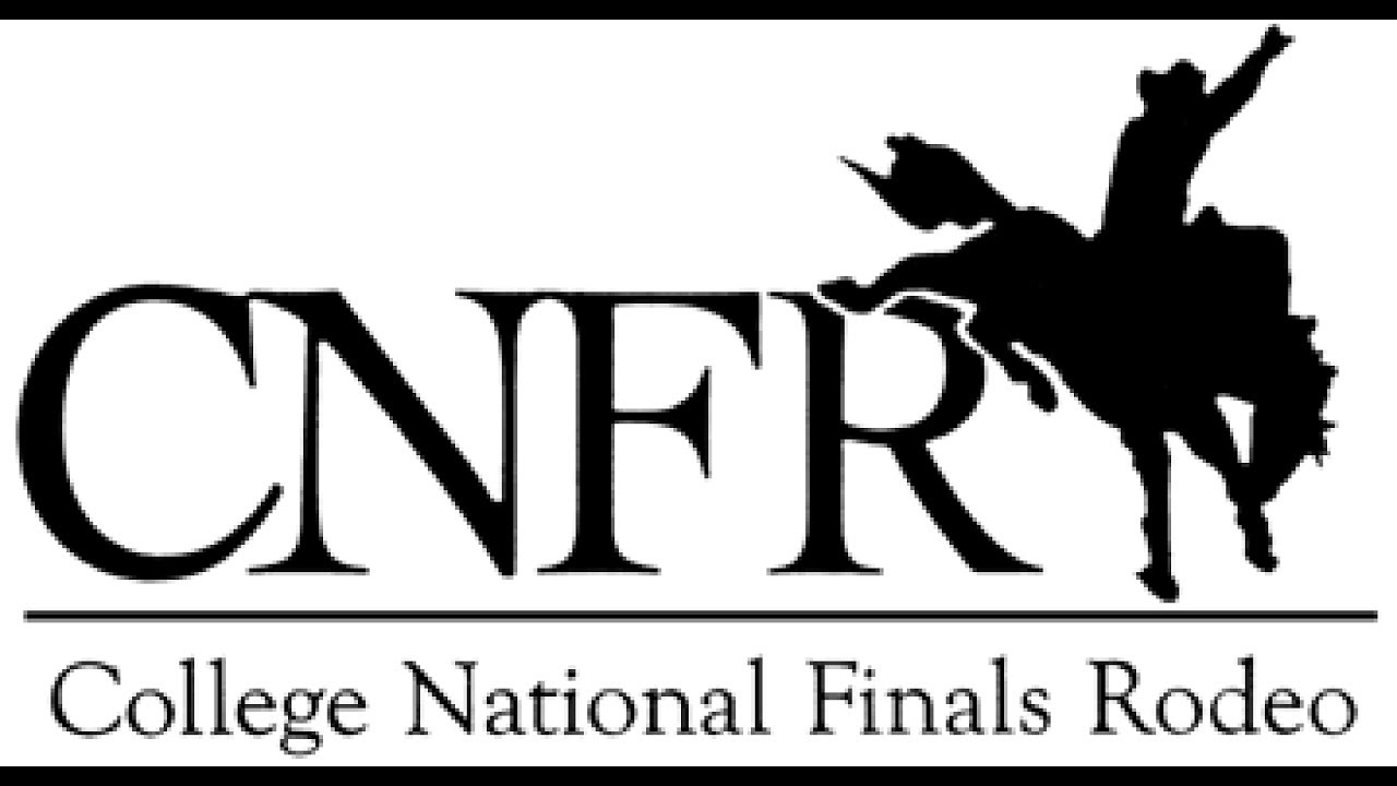 Vivo National Finals Rodeo Cnfr 2017 Live S T R E A M On