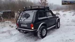 видео Шина Шина зимняя Кама-515 215/65 R16 102Q Шип.