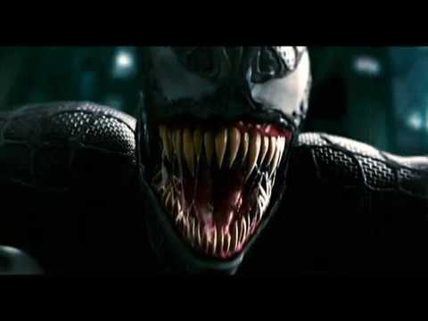 Life & Venom: Film collegati?