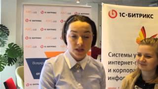 Отзыв о семинаре «Интернет-магазин: от создания до продвижения», 4.12.14, Одесса(, 2014-12-08T19:17:03.000Z)