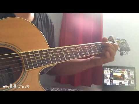 Free Download Franky – Untukmu Gadisku Vs Iwan Fals – Pondok Gede (cover) Mp3 dan Mp4