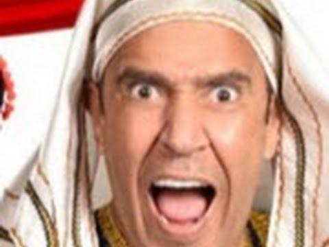 مسرح مصر البخل صنعه كامله يوتيوب الجمعة 27-11-2015
