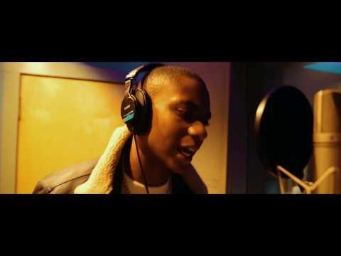 Baby Jay - Thinkin Bout You (produced by. Slade Da Monsta)