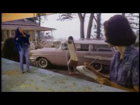 CHER: The Shoop Shoop Song (It's In His Kiss) - (Widescreen) - SUPER HQ - HD