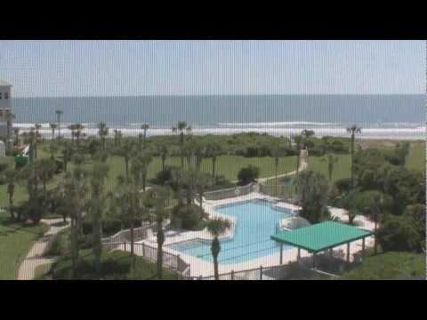 Luxury Oceanside Living in Ponte Vedra Beach - 3BR+Den/4BA - $1,290,000