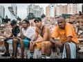 Joker ft. Mc Kelvinho & PrimeiraMente   Prod. Caio Paiva -
