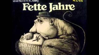 Lokomotive Kreuzberg - Fette Jahre