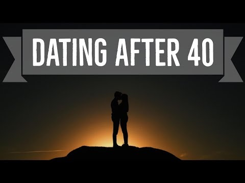 Dating In Our 40s: What We've Learned — Forever 39