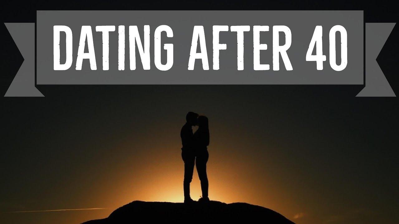 Dating Advisory Board