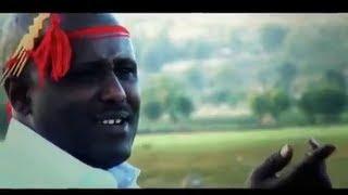 Kumala Adunya - Lootii (Oromo Music - 2013)