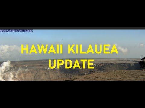 7-12-2018-multiple-earthquakes-same-size-strike-across-planet-hawaii-volcanoes-update