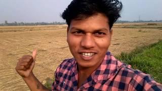 Indian village lifestyle with sanjeev Kumar
