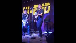 """""""Diễm Xưa"""" Saxophone Khắc Hoà - Guitar Thanh Hải...Hi-End Số 8 Hàng Bột."""