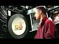YTV (2004) - The Zone: Carlos Interviews SpongeBob and Patrick