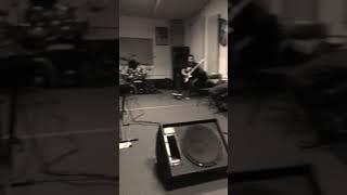 RIKO BAND - SAVO DUBAI / Рико Бенд - Репетиция