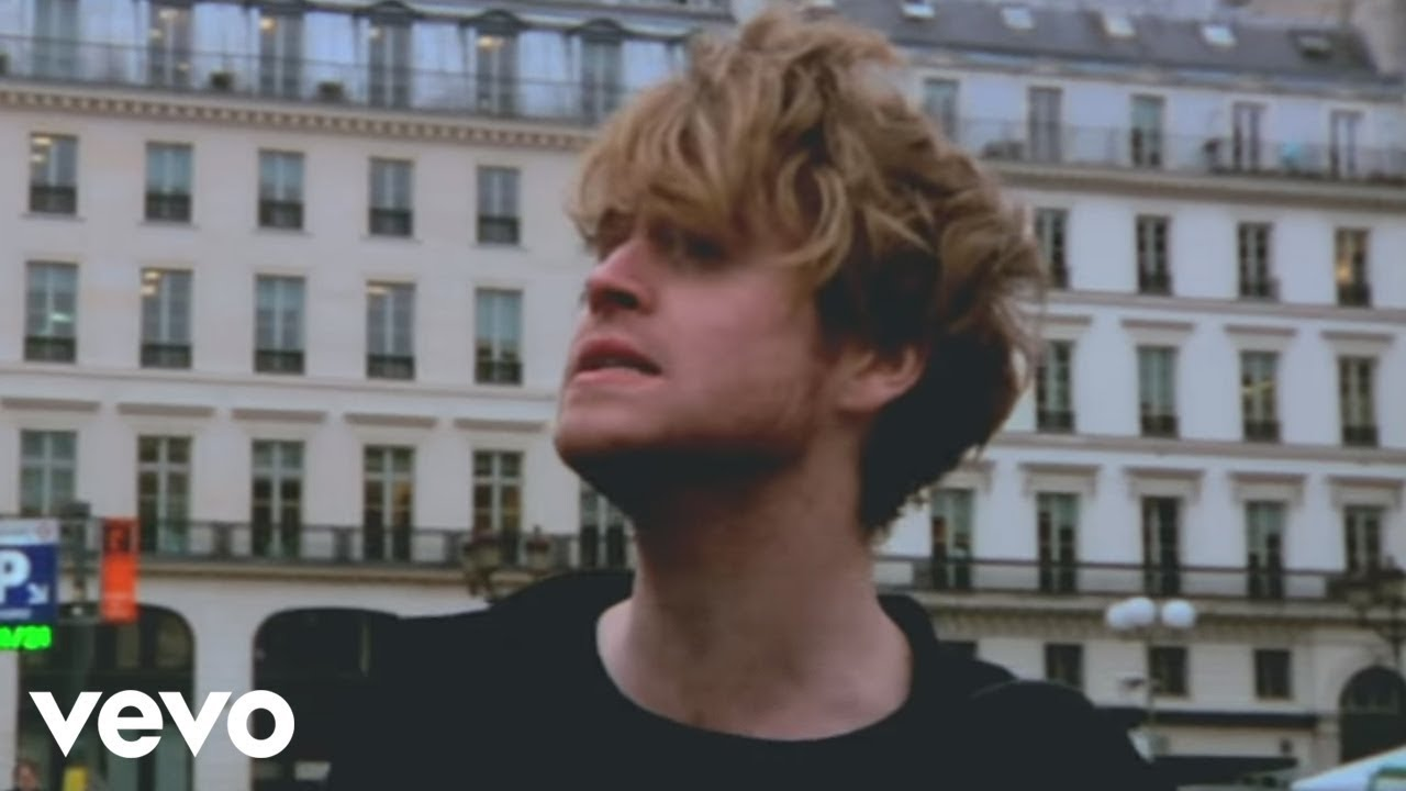 kodaline-high-hopes-kodalinevevo-1364930009